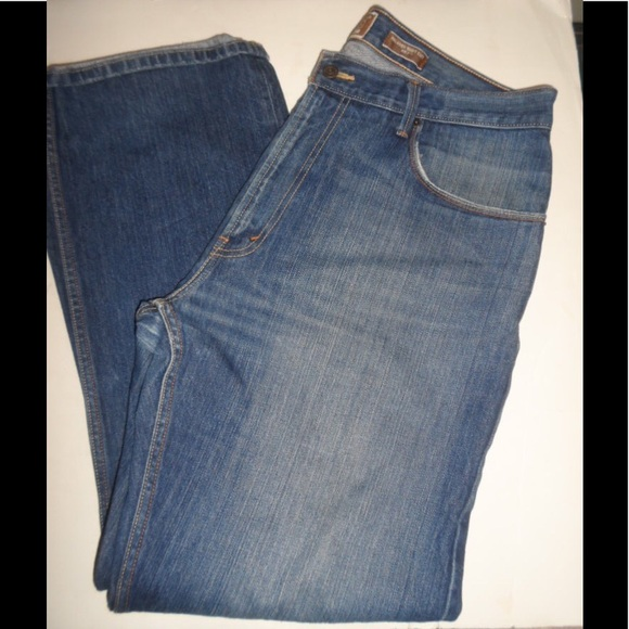 c2974b2eecb Levi's Jeans | Vintage Mens Levis 557 Relaxed Bootcut | Poshmark